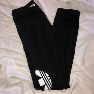 Adidas Leggings!!!